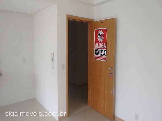 Apto 1 Dorm, Bom Principio, Cachoeirinha (264734) - Foto 3