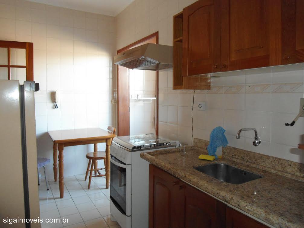 Apto 2 Dorm, Eunice, Cachoeirinha (267851) - Foto 10