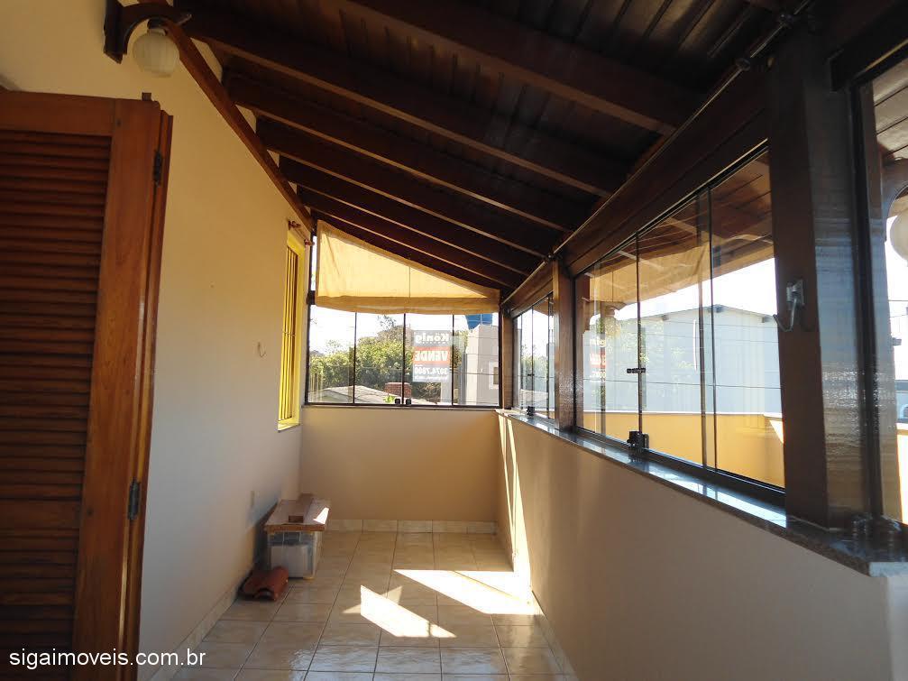 Apto 2 Dorm, Eunice, Cachoeirinha (267851) - Foto 7