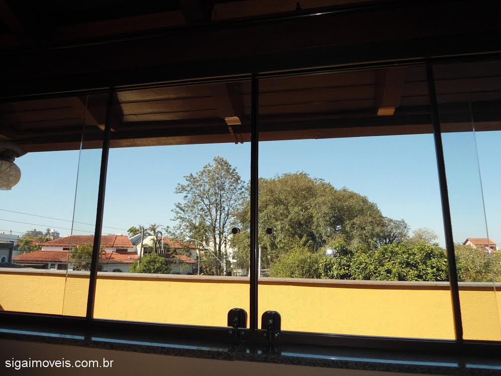 Apto 2 Dorm, Eunice, Cachoeirinha (267851) - Foto 3