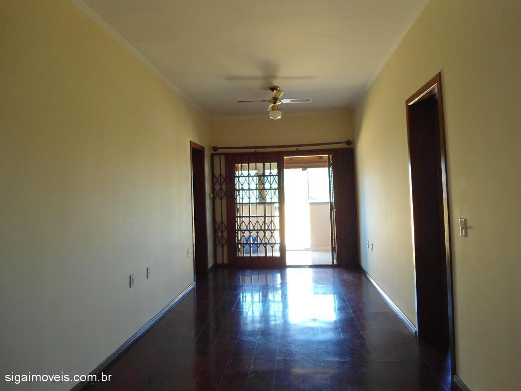 Apto 2 Dorm, Eunice, Cachoeirinha (267851) - Foto 2