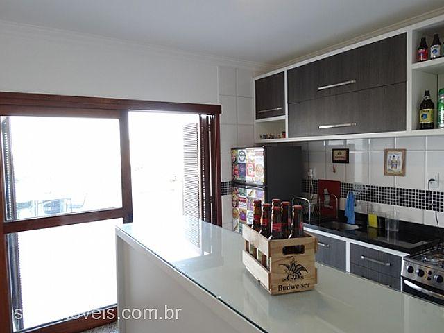 Cobertura 2 Dorm, Eunice, Cachoeirinha (268072) - Foto 7
