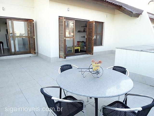 Cobertura 2 Dorm, Eunice, Cachoeirinha (268072) - Foto 3