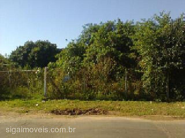 Terreno, Bom Principio, Gravataí (272833) - Foto 2