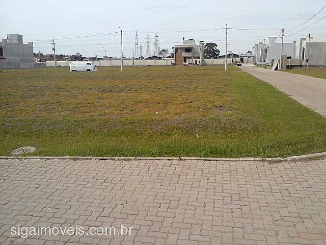 Siga Imóveis - Terreno, Distrito Industrial - Foto 4