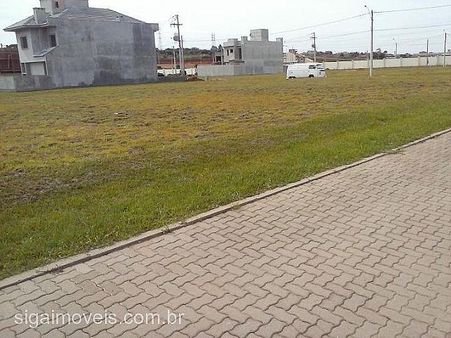 Siga Imóveis - Terreno, Distrito Industrial - Foto 3