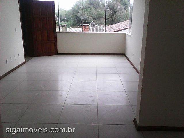 Apto 2 Dorm, Vila Regina, Cachoeirinha (273576) - Foto 8