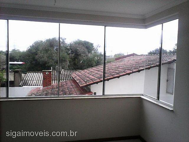 Apto 2 Dorm, Vila Regina, Cachoeirinha (273576) - Foto 7