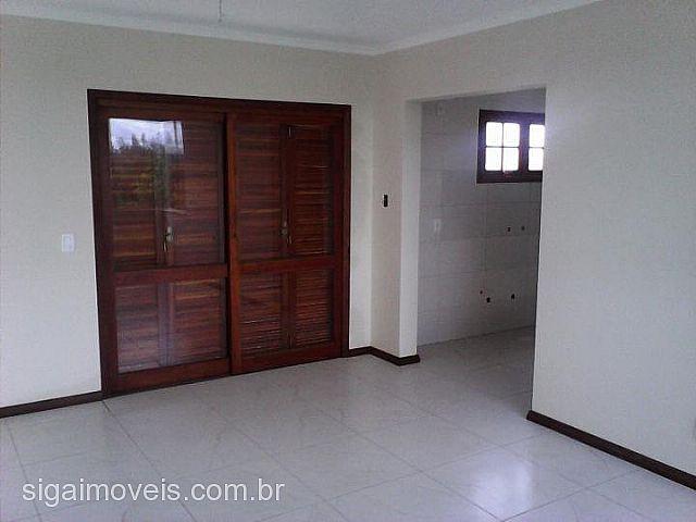Apto 2 Dorm, Vila Regina, Cachoeirinha (273576) - Foto 5