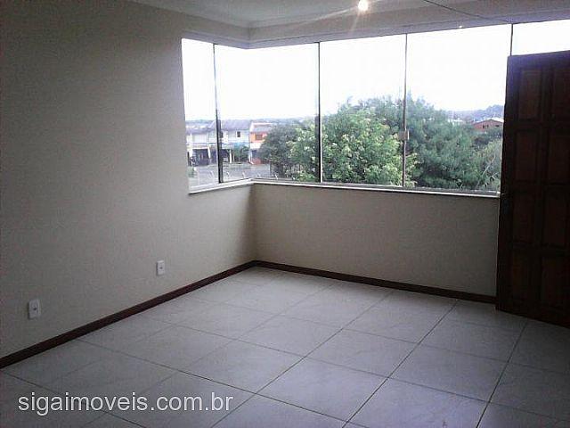 Apto 2 Dorm, Vila Regina, Cachoeirinha (273576) - Foto 4