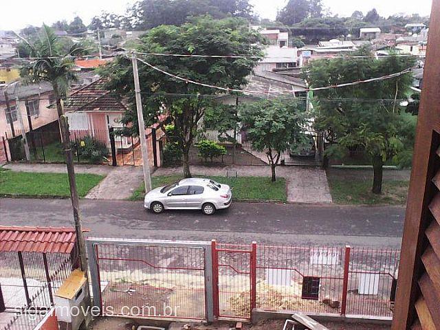 Apto 2 Dorm, Vila Regina, Cachoeirinha (273576) - Foto 3