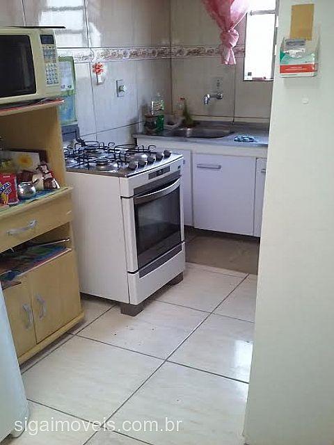 Casa 3 Dorm, Tramandaí Sul, Tramandaí (273711) - Foto 6