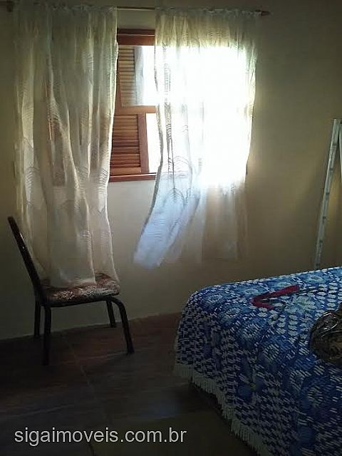 Casa 3 Dorm, Tramandaí Sul, Tramandaí (273711) - Foto 4