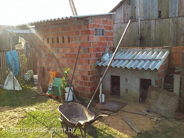 Casa 3 Dorm, Tramandaí Sul, Tramandaí (273711) - Foto 3