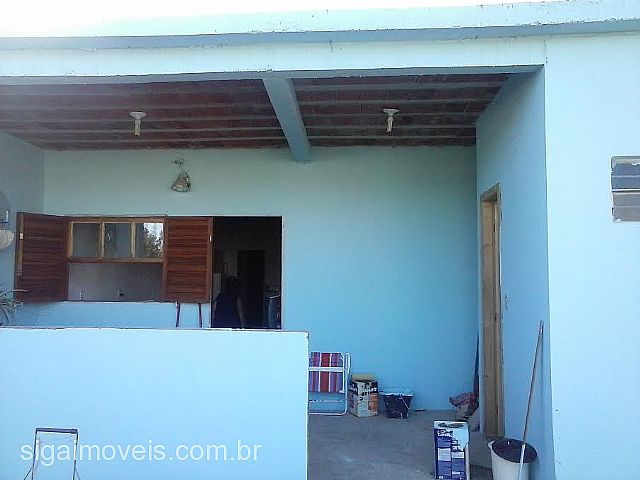 Casa 3 Dorm, Tramandaí Sul, Tramandaí (273711) - Foto 2