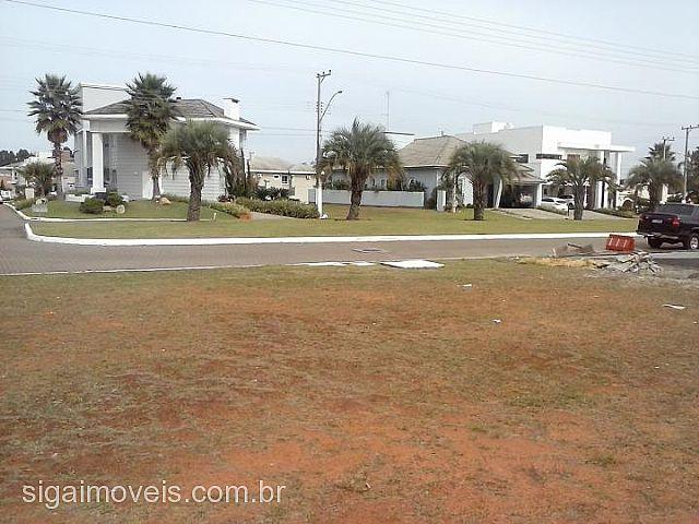 Terreno, Distrito Industrial, Cachoeirinha (274948) - Foto 4