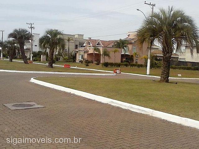 Terreno, Distrito Industrial, Cachoeirinha (274948) - Foto 2