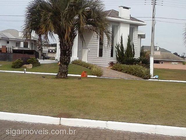 Terreno, Distrito Industrial, Cachoeirinha (274948)
