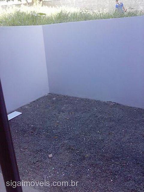 Casa 2 Dorm, Neopolis, Gravataí (275008) - Foto 10