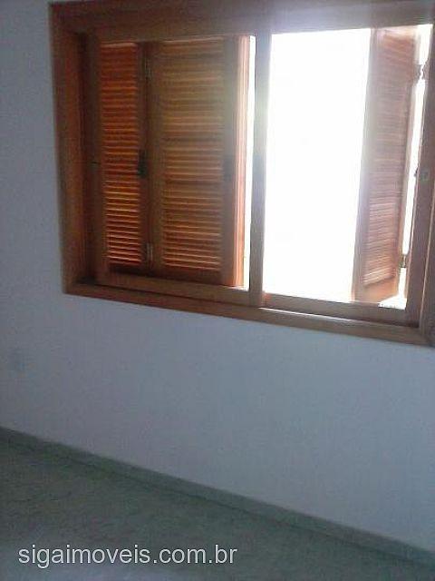 Casa 2 Dorm, Neopolis, Gravataí (275008) - Foto 8