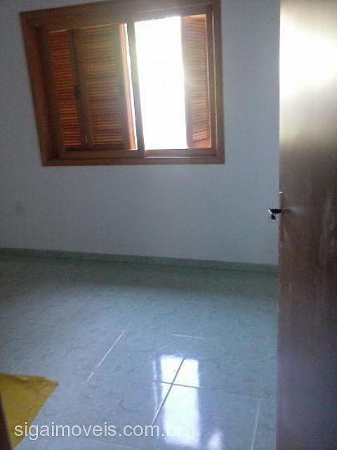 Casa 2 Dorm, Neopolis, Gravataí (275008) - Foto 7