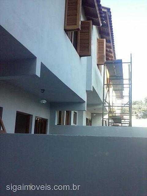 Casa 2 Dorm, Neopolis, Gravataí (275008) - Foto 6