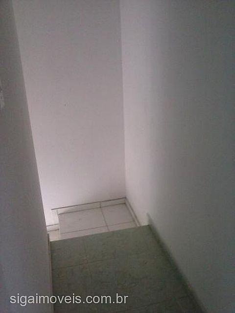 Casa 2 Dorm, Neopolis, Gravataí (275008) - Foto 5