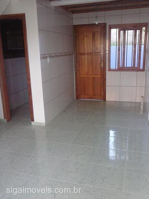 Casa 2 Dorm, Neopolis, Gravataí (275008) - Foto 4