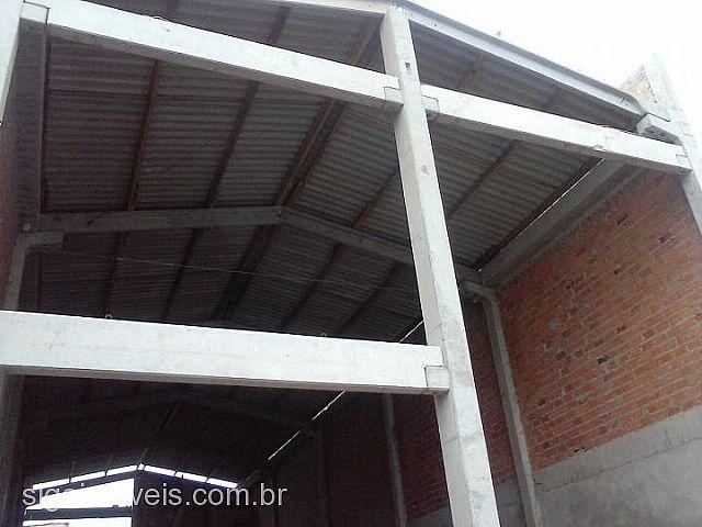Siga Imóveis - Casa, Vista Alegre, Cachoeirinha - Foto 2