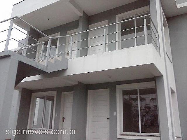 Apto 2 Dorm, Marechal Rondon, Cachoeirinha (275217) - Foto 5