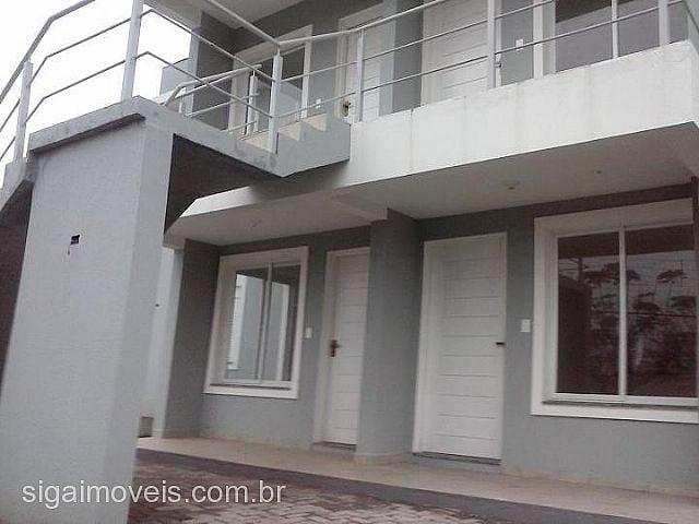 Apto 2 Dorm, Marechal Rondon, Cachoeirinha (275217) - Foto 3