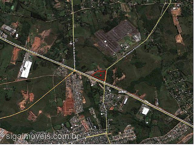 Siga Imóveis - Terreno, Costa do Ipiranga (277435)