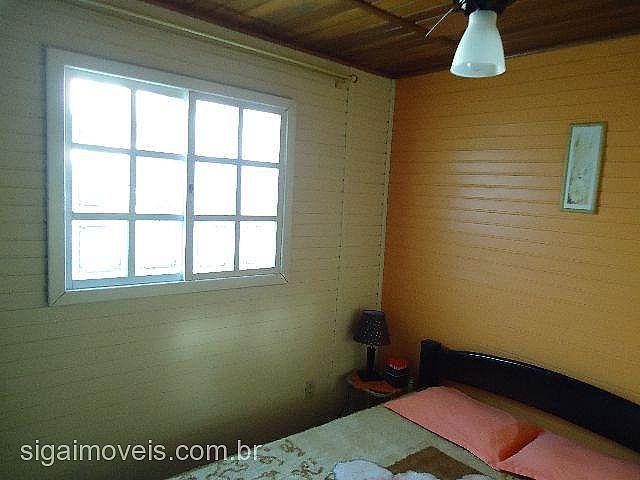 Casa 3 Dorm, Garibaldino, Gravataí (278733) - Foto 8