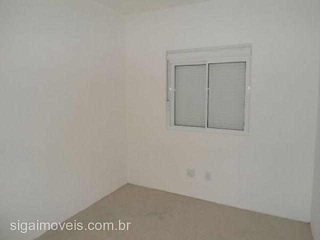 Siga Imóveis - Apto 2 Dorm, Morada do Vale Iii - Foto 6