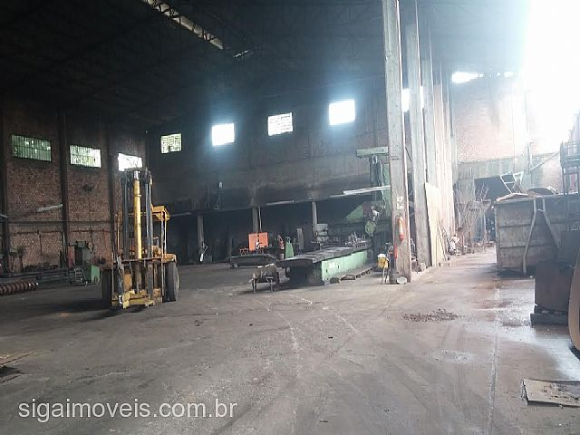 Casa, Distrito Industrial, Cachoeirinha (281506) - Foto 3