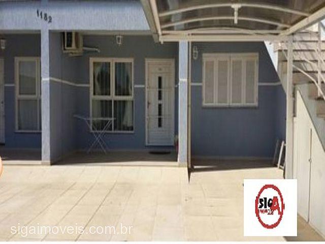 Siga Imóveis - Apto 2 Dorm, Imbuhy, Cachoeirinha - Foto 9