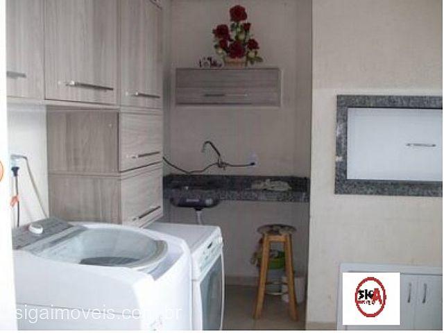 Siga Imóveis - Apto 2 Dorm, Imbuhy, Cachoeirinha - Foto 7