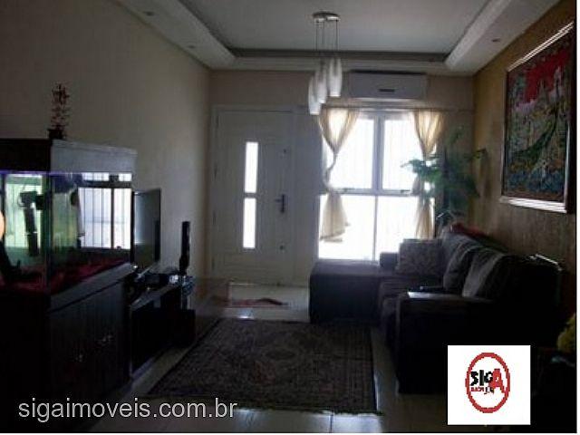 Siga Imóveis - Apto 2 Dorm, Imbuhy, Cachoeirinha - Foto 4