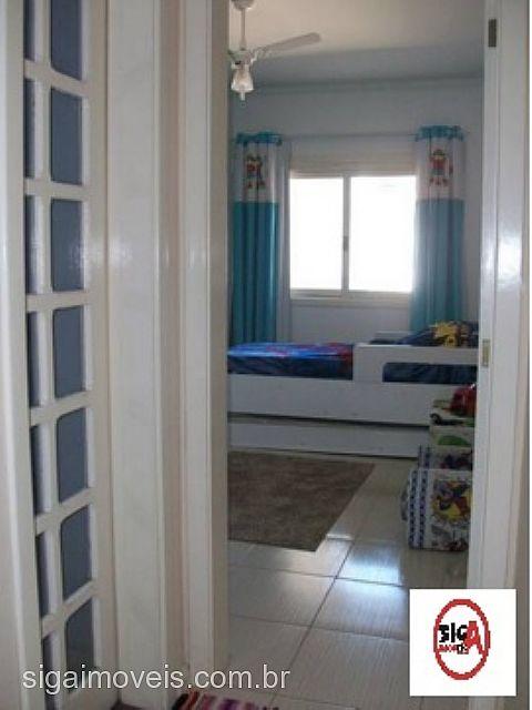 Siga Imóveis - Apto 2 Dorm, Imbuhy, Cachoeirinha - Foto 3