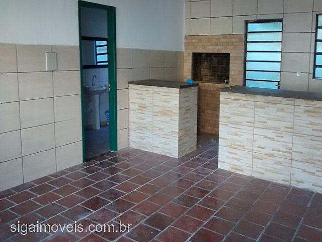 Casa, Vila Ponta Porã, Cachoeirinha (284530) - Foto 9