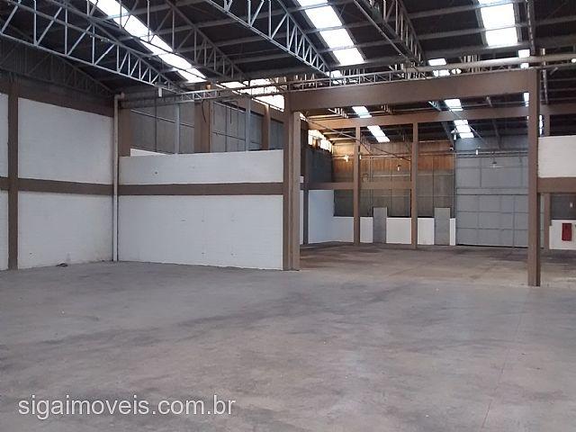 Casa, Vila Ponta Porã, Cachoeirinha (284530) - Foto 7