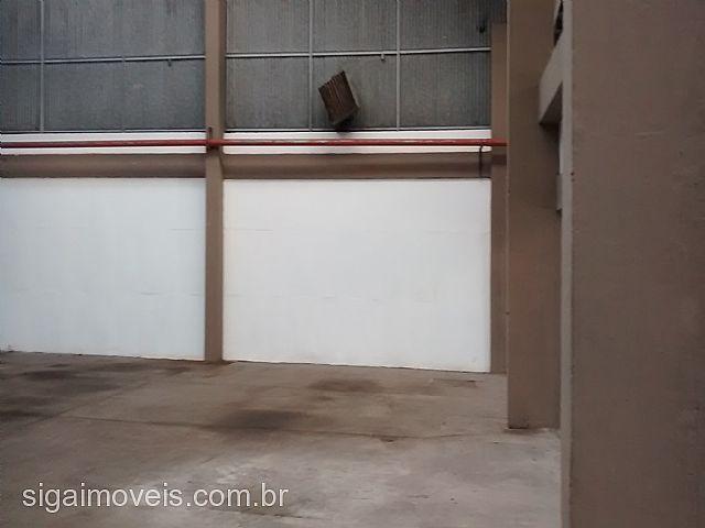 Casa, Vila Ponta Porã, Cachoeirinha (284530) - Foto 4