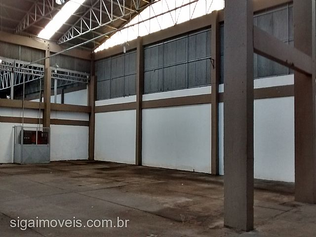 Casa, Vila Ponta Porã, Cachoeirinha (284530) - Foto 2