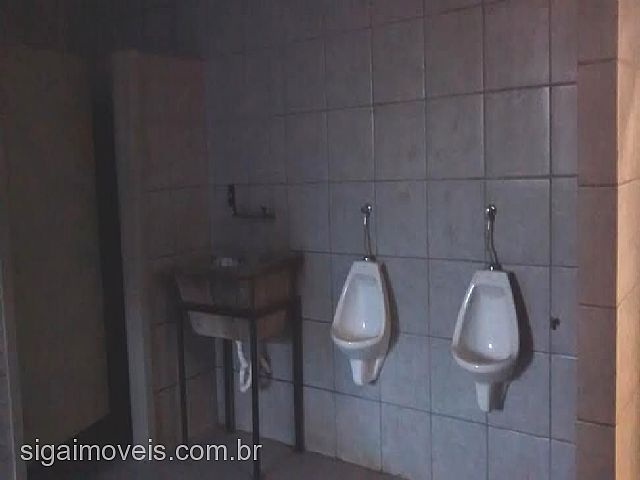 Siga Imóveis - Casa, Parque Brasilia, Cachoeirinha - Foto 8