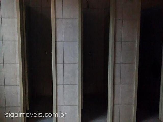 Siga Imóveis - Casa, Parque Brasilia, Cachoeirinha - Foto 7