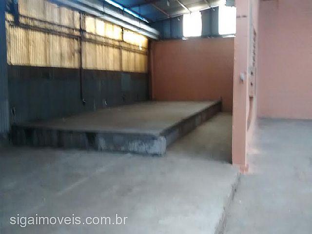 Siga Imóveis - Casa, Parque Brasilia, Cachoeirinha - Foto 5