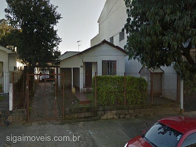 Terreno, Vista Alegre, Cachoeirinha (285172)