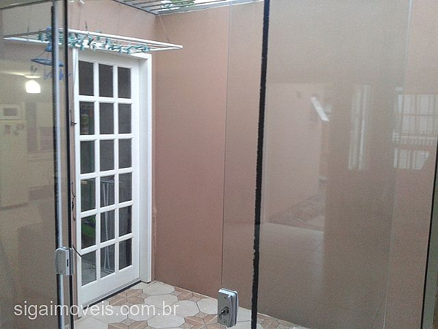 Siga Imóveis - Casa 2 Dorm, Nova Cachoeirinha - Foto 7