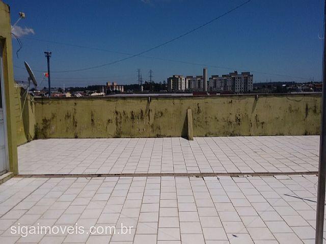Cobertura 3 Dorm, Bom Principio, Cachoeirinha (288580) - Foto 7