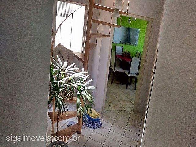 Cobertura 3 Dorm, Bom Principio, Cachoeirinha (288580) - Foto 6